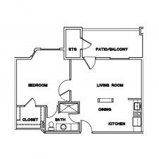 floor-plan-A