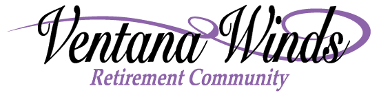 Ventana Winds Retirement Community